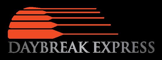 daybreak express Read and write album reviews for daybreak express - duke ellington on allmusic.